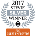 great employers award 2017