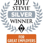 wilson learning great employers award
