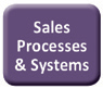 wilson learning sales processes and systems button