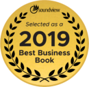 Soundview Executive Book Summaries Best Business Book for 2019