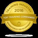 TrainingIndustry Top Workforce Development Companies
