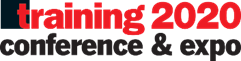 Training Conference 2020
